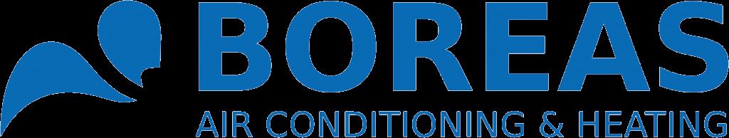 logo-1024x194-2
