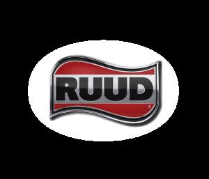 Ruud_3D_Logo_RGB